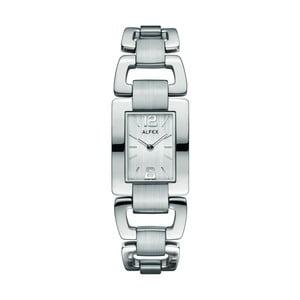 Dámské hodinky Alfex 5632 Metallic/Metallic