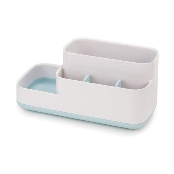 Suport universal pentru baie Joseph Joseph Bathroom EasyStore