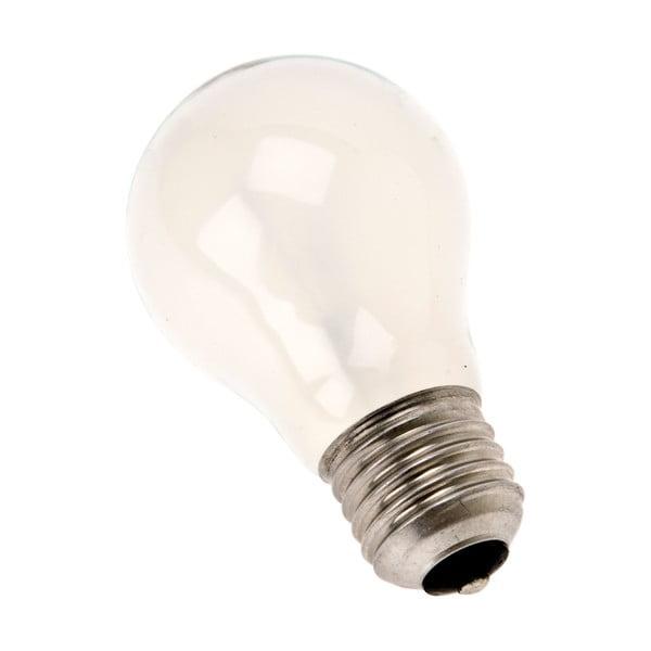 Černé závěsné světlo Leitmotiv Bundle
