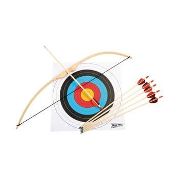 Arc cu săgeți Legler Target imagine