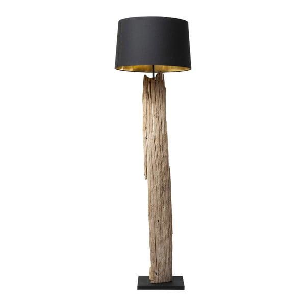 Stojací lampa Kare Design Nature, výška 171cm