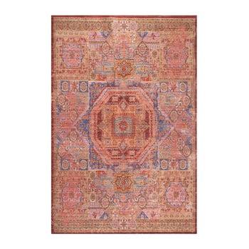Covor Safavieh Colette, 152 x 243 cm de la Safavieh