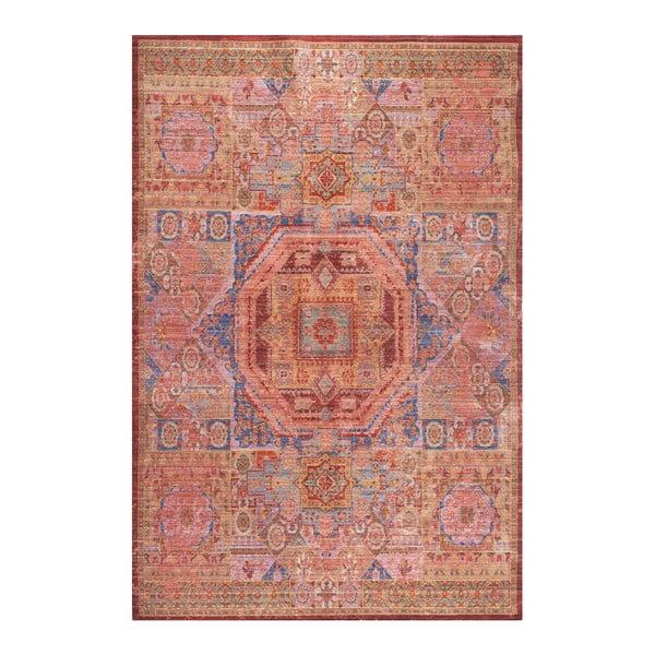 Colette szőnyeg, 152 x 243 cm - Safavieh