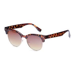 Sluneční brýle David LocCo Exquisite Grace Carey