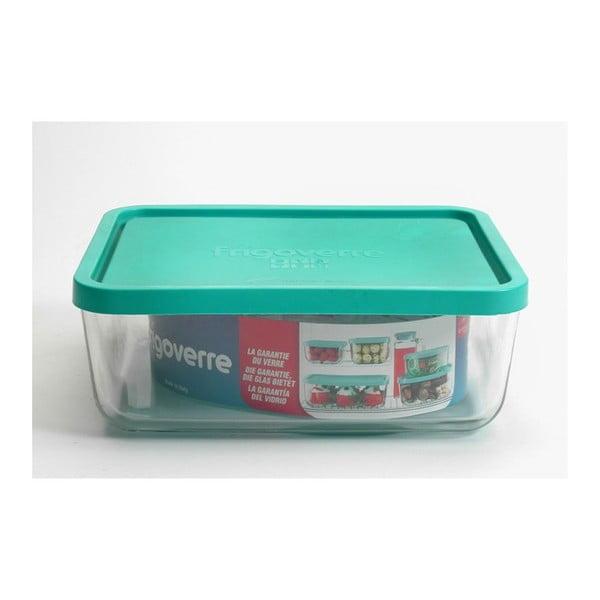 Krabička na potraviny Fridge, 26x21x11 cm