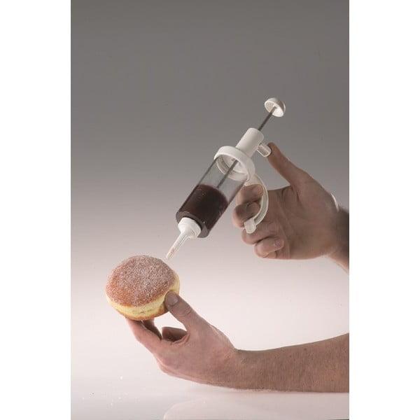 Cukrářský sáček s 5 nástavci Doughnut