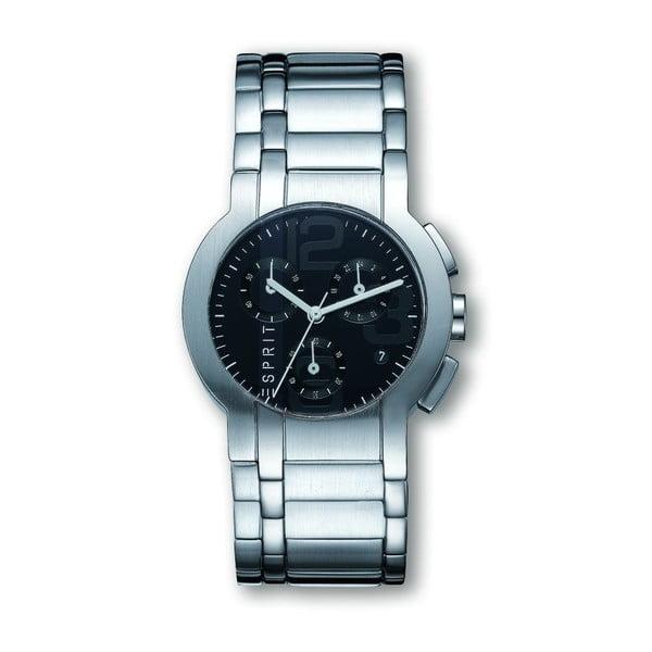 Dámské hodinky Esprit 6115