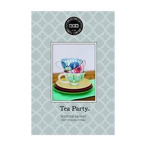 Vonný sáček Creative Tops Sweet Tea Party