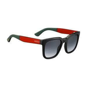 Pánské sluneční brýle Gucci 1133/S VM8