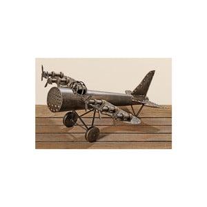 Dekorativní objekt Lindbergh