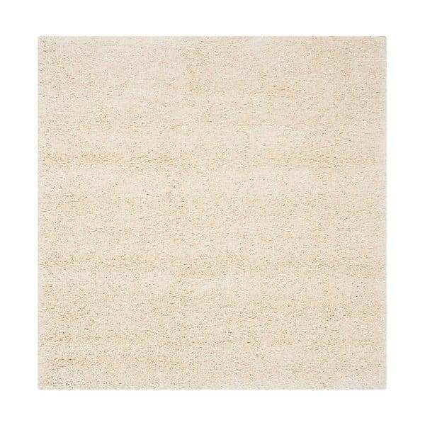 Koberec Crosby, 121x182 cm