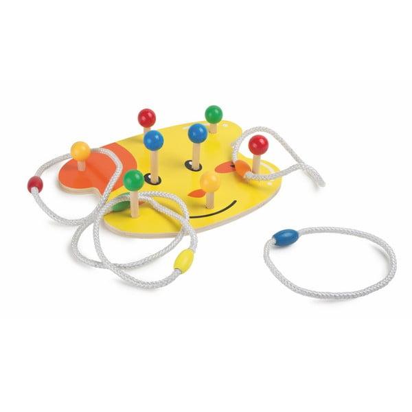 Házení kroužků Legler Dog Ring