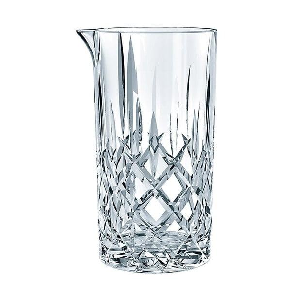 Sklenice na míchání z křišťálového skla Nachtmann Noblesse, 750 ml