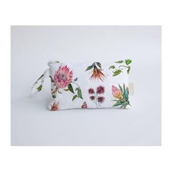 Geantă cosmetice Madre Selva Flores Salvajes imagine