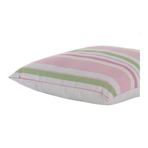Povlak na polštář Apolena Hortensia Stripes