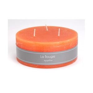 Svíčka 3Wick Orange