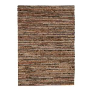 Carpetă cu model Fuhrhome Paris, 160 x 230 cm