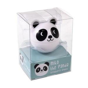Balzám na rty Rex London Miko the Panda