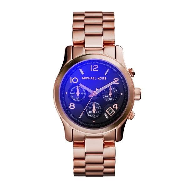 Dámské hodinky Michael Kors MK5940