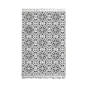 Oboustranný koberec Marrakech, 80x120cm