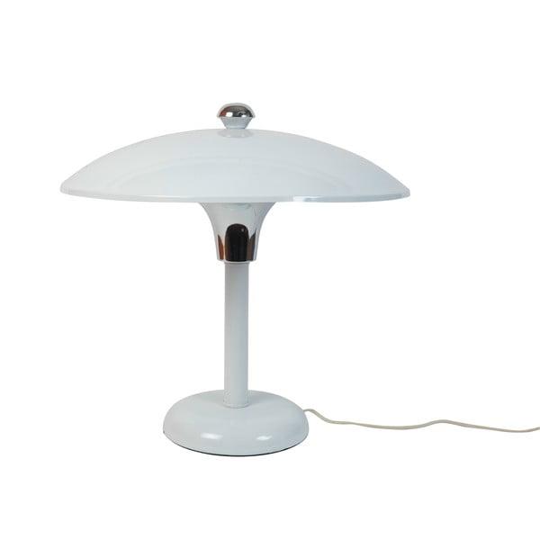 Stolní lampa Base