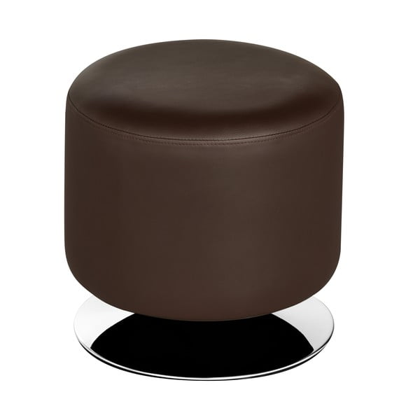 Sedátko Stool Brown