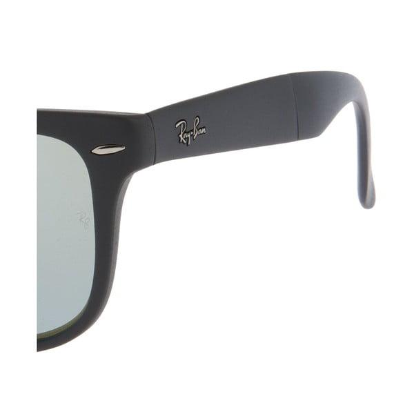 Unisex sluneční brýle Ray-Ban 4105 Antracit