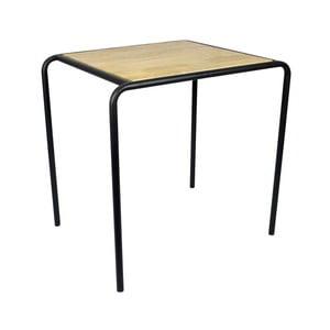 Stůl Red Cartel Sparck Wood
