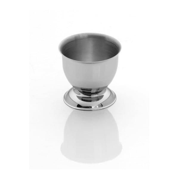 Miska na vajíčko z nerezové oceli Steel Function, ø 3 cm