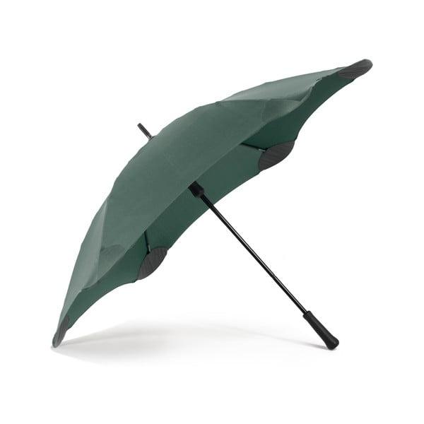 Vysoce odolný deštník Blunt Classic 120 cm, forest
