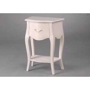 Nončí stolek Amadeus Amandine