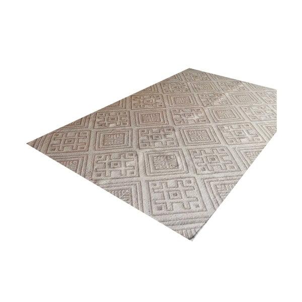 Ručně tkaný koberec Kilim Modern 114, 155x240 cm