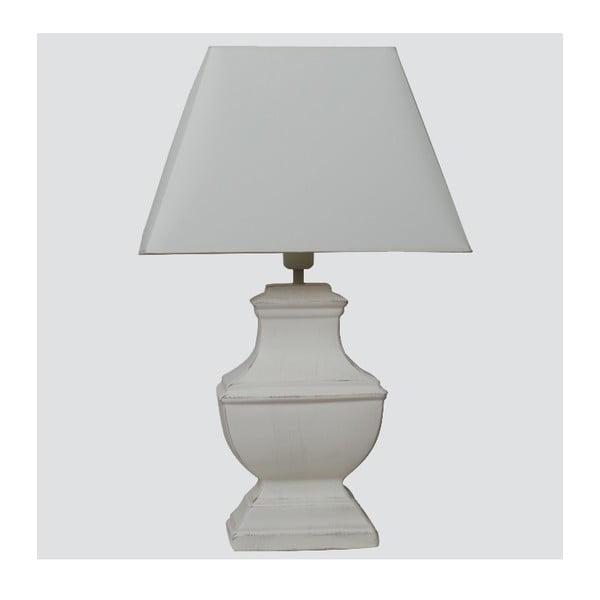 Stolní lampa Habita