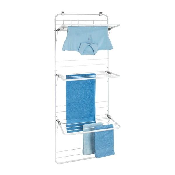 Dryer felfüggeszthető ruhaszárító - Wenko