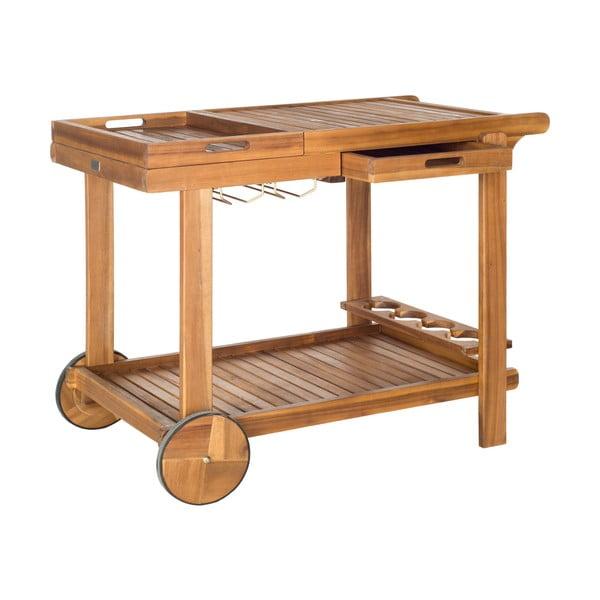 Zahradní servírovací stolek Safavieh Marseille