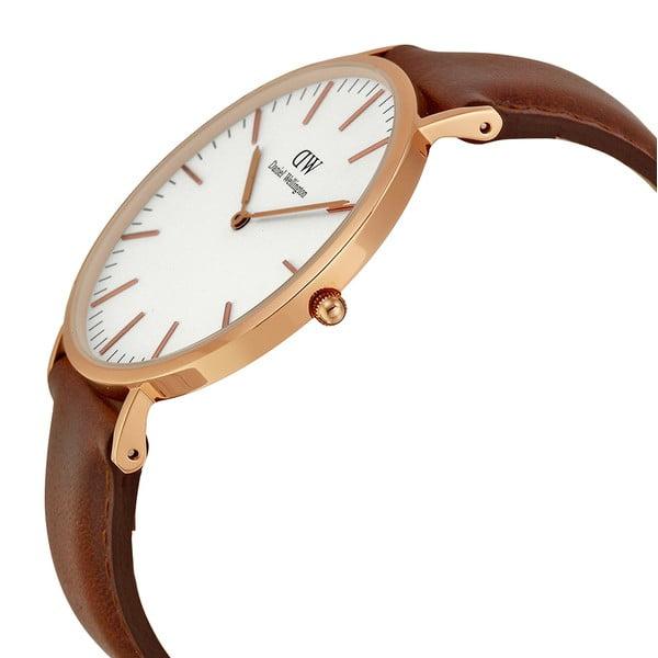 Pánské hodinky Daniel Wellington 0106DW