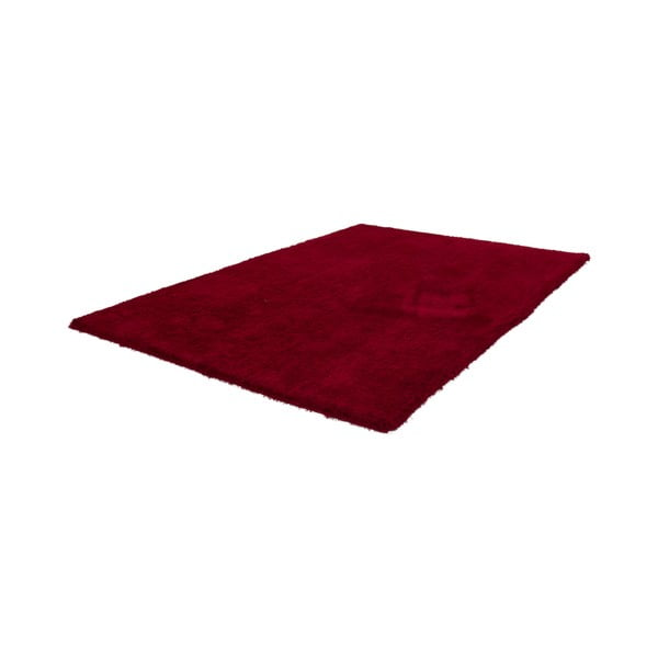 Koberec Miracle 120x170 cm, červený