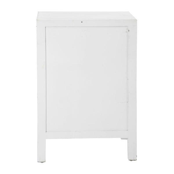 Noční stolek Padmini