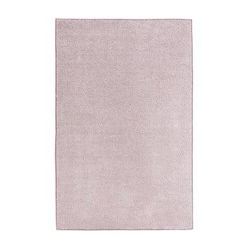 Covor Hanse Home Pure, 160 x 240 cm, roz de la Hanse Home
