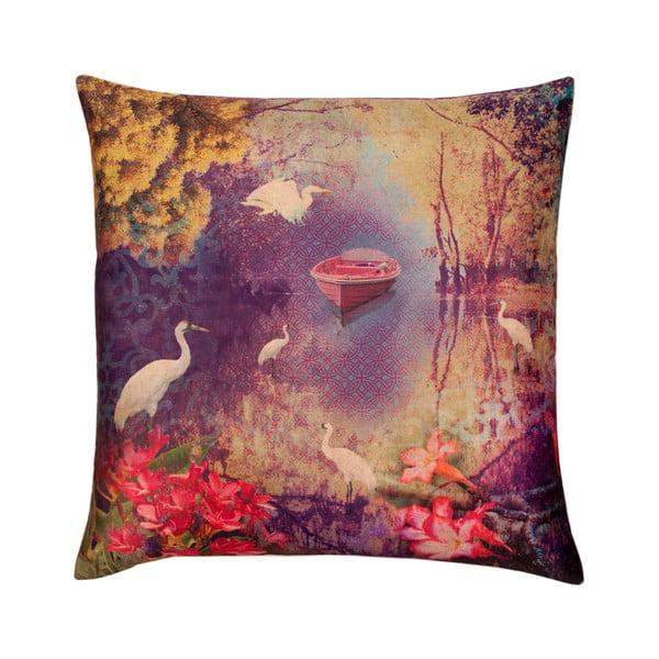 Povlak na polštář Dream Utopia, 30x30 cm