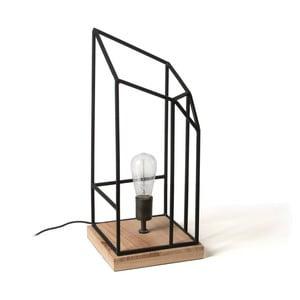 Stolní lampa La Forma Benka