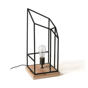 Lampă de birou  La Forma Benka