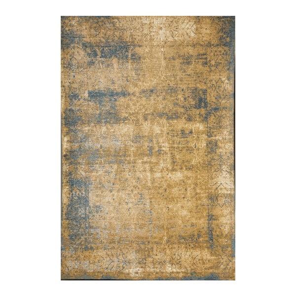 Koberec Webtappeti Modern Kilim Sahara, 75x170cm