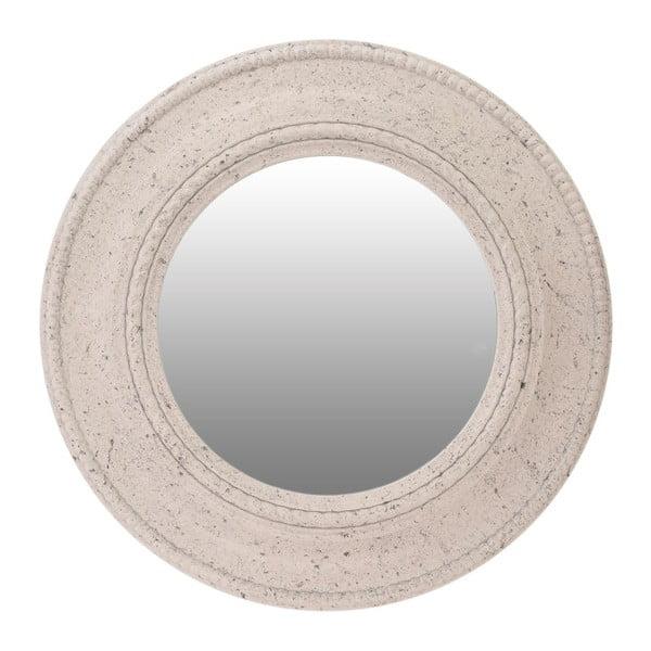 Kulaté zrcadlo InArt