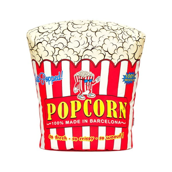 Sedací vak Pop Corn
