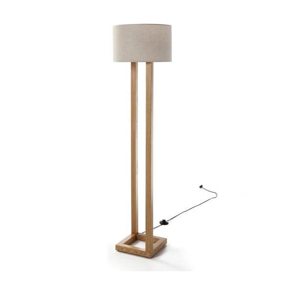 Stojací lampa Karalel Light