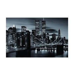Fotoobraz New York, 81x51 cm