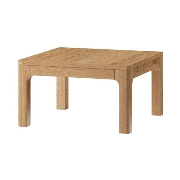Konferenční stolek Szynaka Meble Savona, 80x80cm