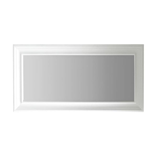 Zrcadlo Skagen, 170x80x4 cm
