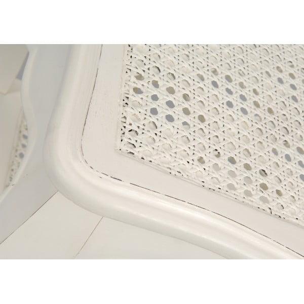 Odkládací nízký stolek Murano Amadeus